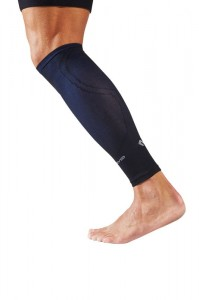 McDavid Opaska kompresyjna ACTIVE Multisports Sleeves