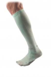 McDavid Skarpety kompresyjne ACTIVE  Runner  Socks