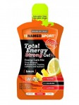 NAMEDSPORT Total energy strong gel 40ml