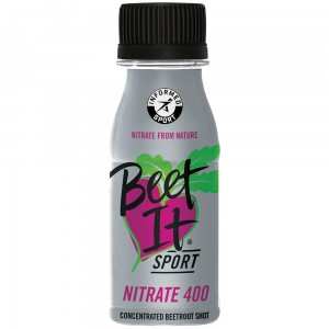 BEET IT Sport shot z buraka 70 ml