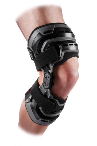 md_4200_elitebiologixknee-sleeve_1.png